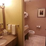 Photo of Red Lion Hotel Port Angeles
