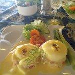 Mangoes Foto