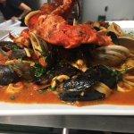 Lobster Fra D