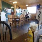 Windmill Ridge Cafe