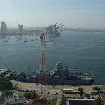 Photo de Cartagena Premium Hotel
