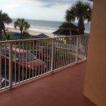 Coral Sands Inn & Seaside Cottages Ormond Beach Foto