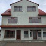 Photo de Svitan Guesthouse