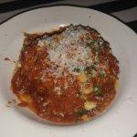 Foto di Ermilio's Italian Home Cooking