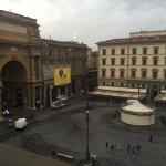 Foto di Hotel Olimpia