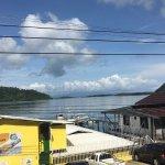Banana Bay Marina Foto