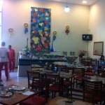 Foto de Nacional Inn Sorocaba