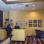 Foto de Hotel Bijou