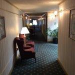 Foto de Lamies Inn and The Old Salt Tavern