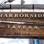 ‪Harborside Tavern‬