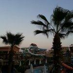 Foto de Coral Sea Aqua Club Resort