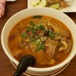 Photo of Bang San Thai Cuisine