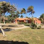 Photo de Coche Paradise Hotel Isla Margarita
