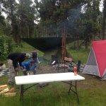 Photo de Wabasso Campground