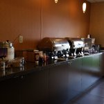 Breakfast Buffet at Residence Inn Canton