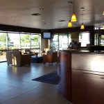 Country Inn & Suites By Carlson, Dixon, CA - UC Davis Area Foto