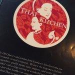 Foto de Thai Kitchen