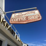 Lighthouse Breakfast & Lunch Photo