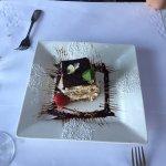 صورة فوتوغرافية لـ Riviera Restaurant