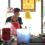 Long Heng Lun Handmade Rice Noodles