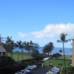 Kauhale Makai, Village by the Sea Foto