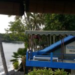 Matahari Tulamben Resort, Dive & SPA Foto