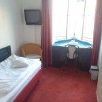 Photo de Cerano Hotel Koln City