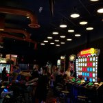 Photo of Dave & Buster's