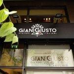 GianGusto, Piaceri Italiani - Karolou Dil, ouside look
