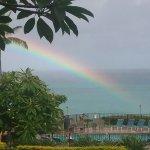Foto de Polynesian Shores