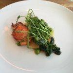 Foto di Restaurant HUMMER