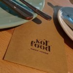 Photo of Sol Food