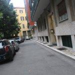 Photo de B&B Sant'Agostino