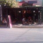 Foto de Le Cafe D'Amancia