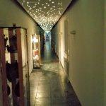 Photo of Hotel Aan de Wymerts