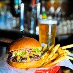 Kula Burger