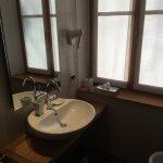Foto de Hotel Meuble Sertorelli Reit