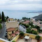 Photo de Villa Barone - Luxury B&B