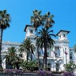 San Remo Casino Foto