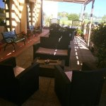Photo of Hotel Carignano
