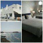 Hotel Grotta Foto