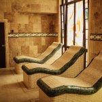 SPA-комплекс Soldaya Grand Hotel & Resort (197143179)