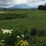 Photo de Lake-Hill Farm