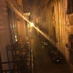 Photo of B&B Sant'Agostino