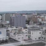 Premier Hotel -CABIN- Obihiro Foto