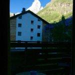 Sunstar Style Hotel Zermatt Foto