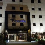 Photo de Hotel Oceania Paris Porte de Versailles