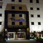 Foto de Hotel Oceania Paris Porte de Versailles