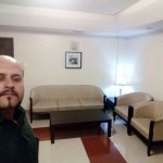 Foto de Hotel Ambience Executive