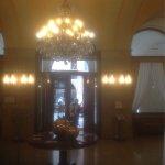Photo de Hotel Vittoria
